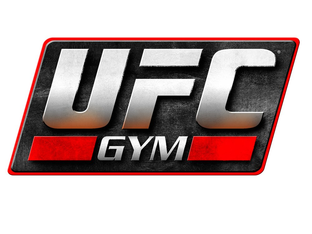 Ufc Gym In Huntington Beach