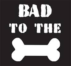 Bad To The Bone Pet Sitters Closed Dog Walkers