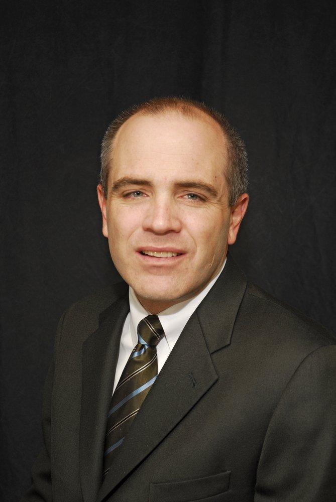 Www Farnsworth Ricks Property Management