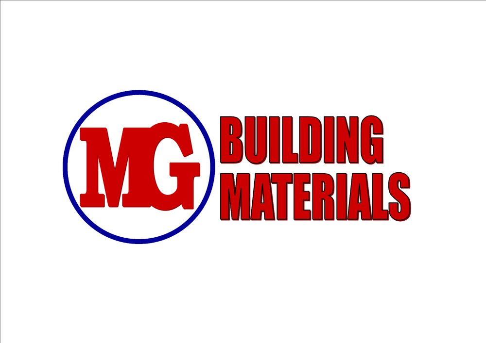 Mg Building Materials Owner