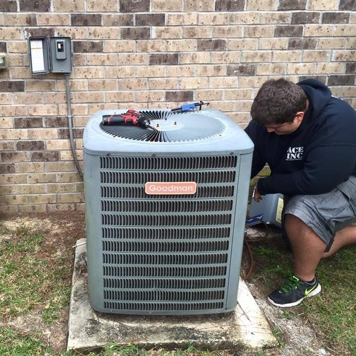 Appliance Repair Fort Walton Beach Fl