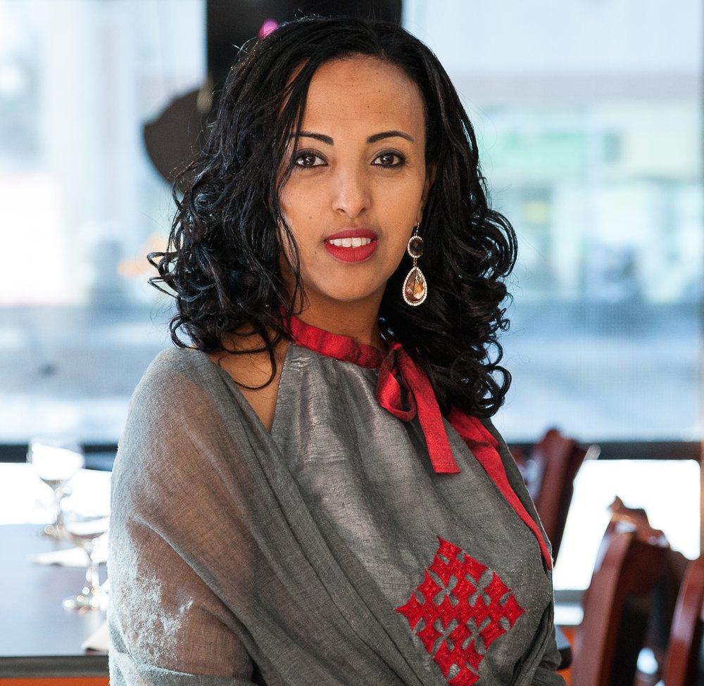 Lesaac ethiopian cafe order online 51 photos 38 for Abol ethiopian cuisine silver spring