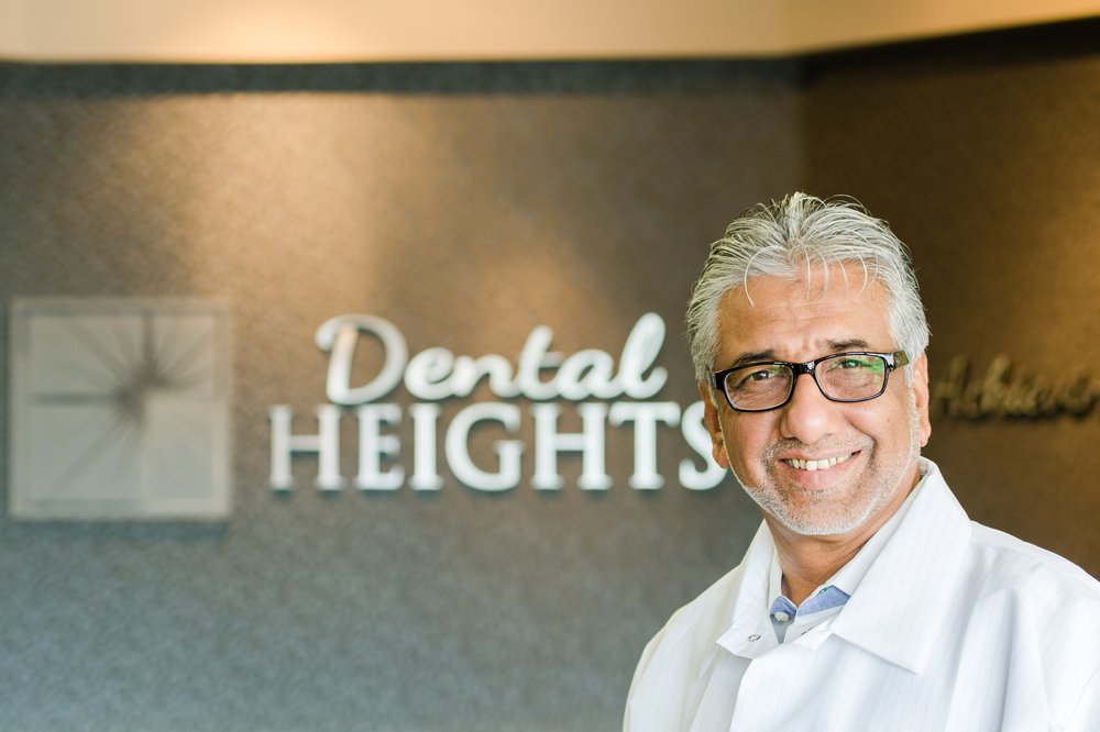 Dental Heights  General Dentistry  148 E Army Trail Rd, Glendale Heights, IL, United States