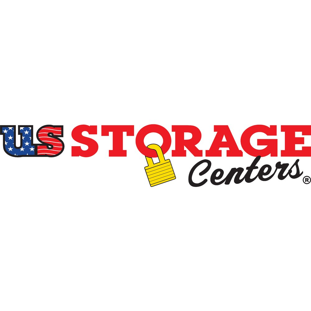 Comment From Kimberly G. Of Covina Self Storage Business Owner