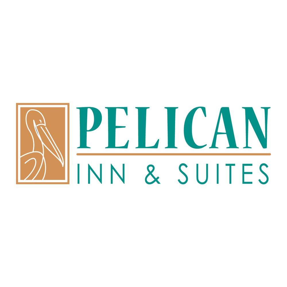 pelican inn suites 108 photos hotel cambria ca. Black Bedroom Furniture Sets. Home Design Ideas