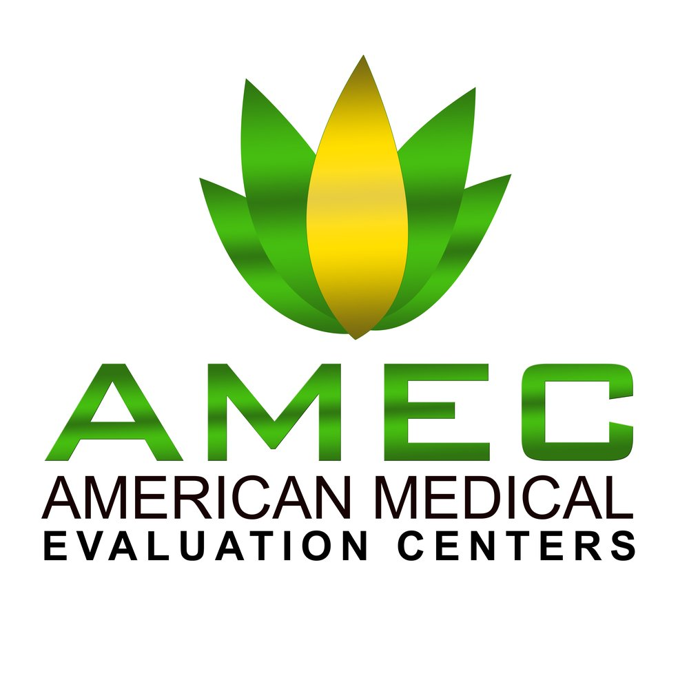 American Medical Evaluation Centers 11 Photos 19 Reviews – Medical Evaluation