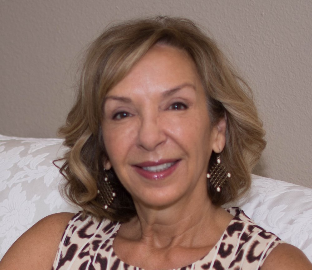 simi valley mature personals Search titles only has image posted today bundle duplicates include nearby areas bakersfield, ca (bak) fresno / madera (fre) hanford-corcoran (hnf.