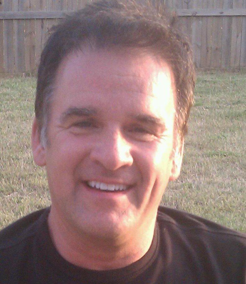 Derek P. - Guitar Teacher in East Brunswick, NJ 08816