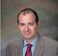 Attorney Mark Jack Wybraniec - Sunnyvale, California ...