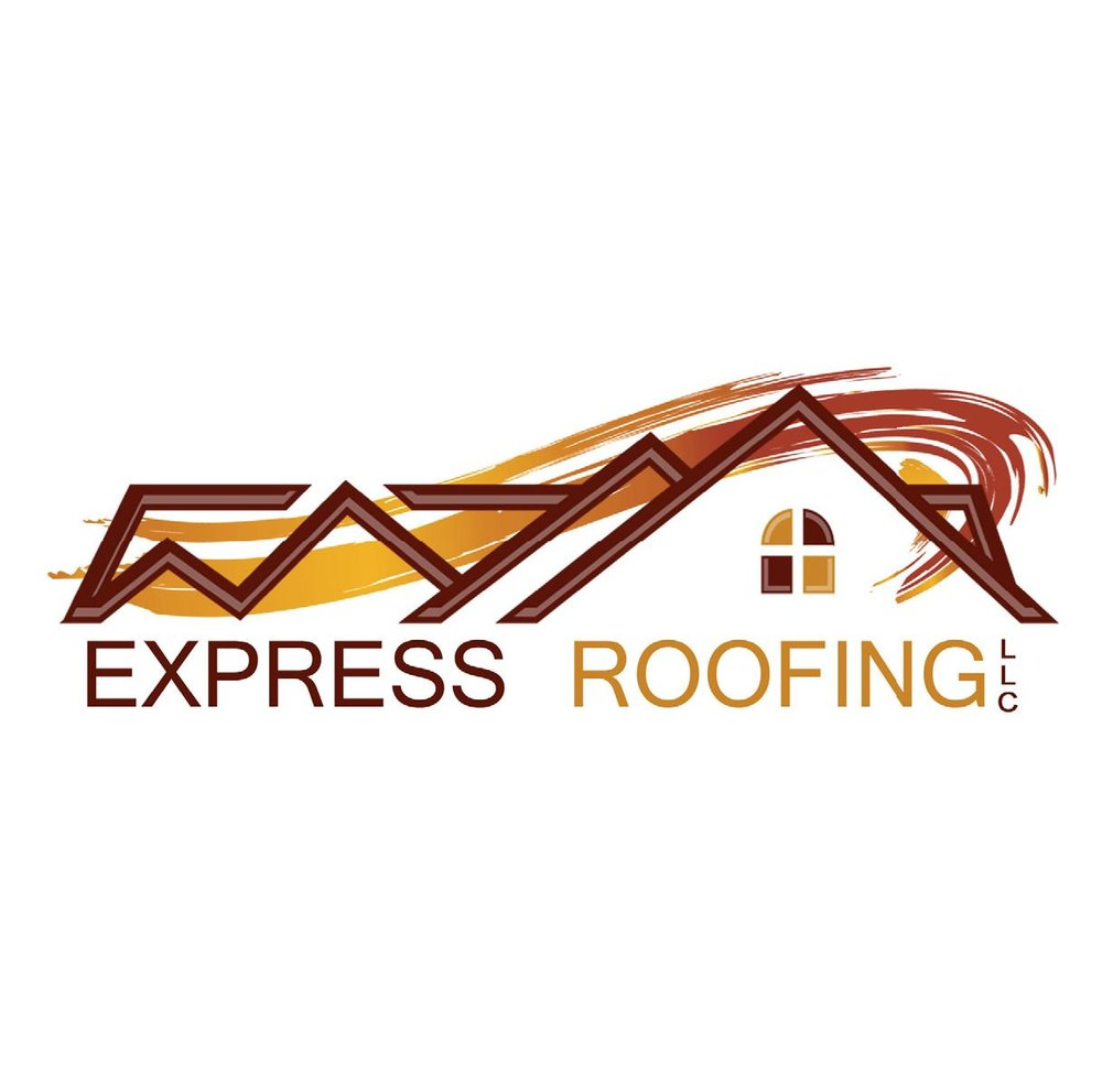 Express Roofing 22 Photos Amp 33 Reviews Roofing 1640