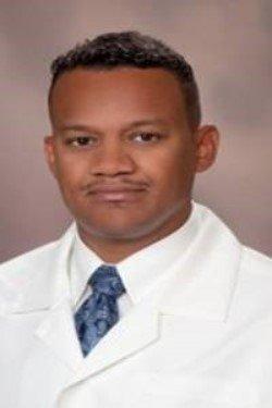 Orthopedic Shoulder Doctor Virginia Beach