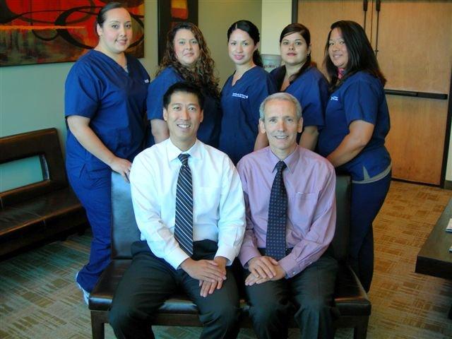 Private fertility clinic clomid