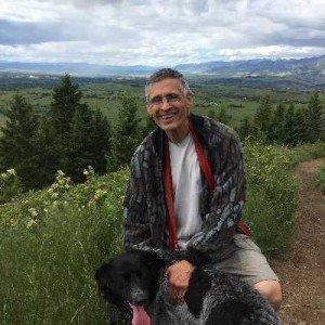 Good Dog Dog Training Bozeman Mt