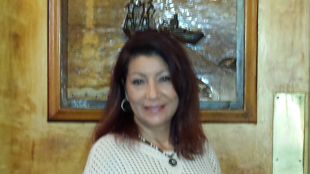 La Campana Mexican Restaurant Bloomingdale