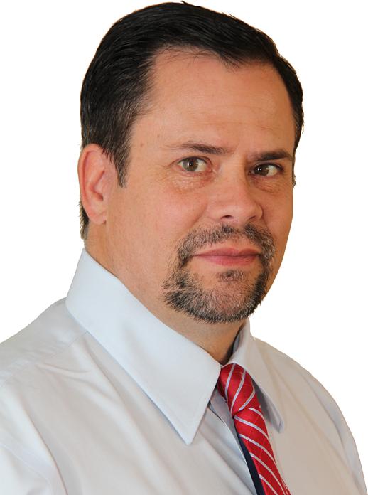 Blue Key Property Management Reviews
