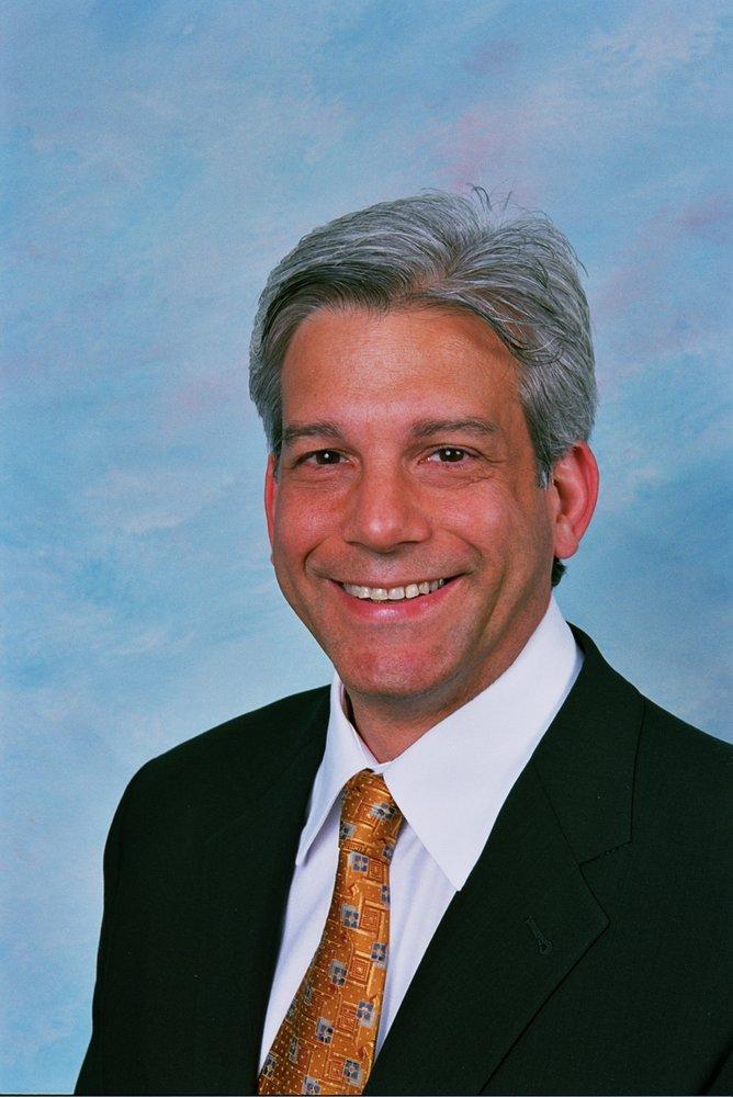 Michael E Abrams Dds Oral Surgeons 6910 Ave U Bergen