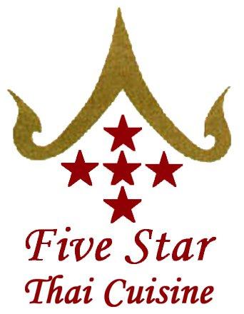 Five star thai cuisine 14 photos thai 5124 pine for 5 star thai cuisine