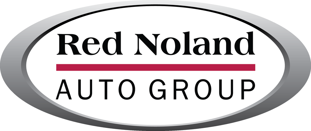 Red Noland Infiniti Auto Repair 425 Motor World Pkwy Colorado