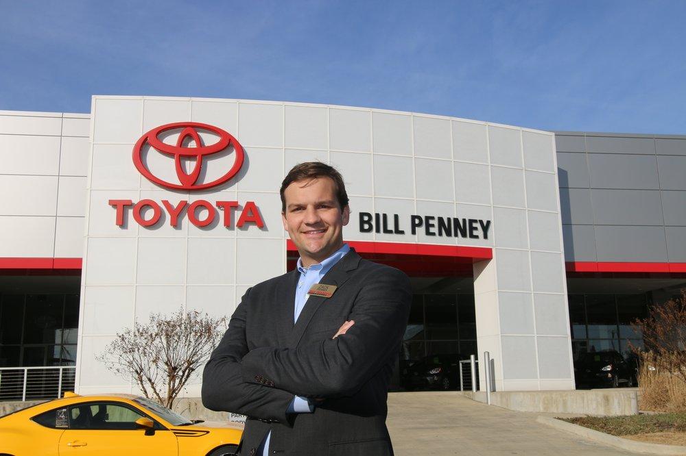 Bill Penney Toyota Huntsville Al Yelp Autos Post