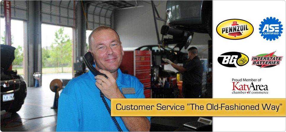 Cincoauto 20 Photos Amp 75 Reviews Smog Check Stations