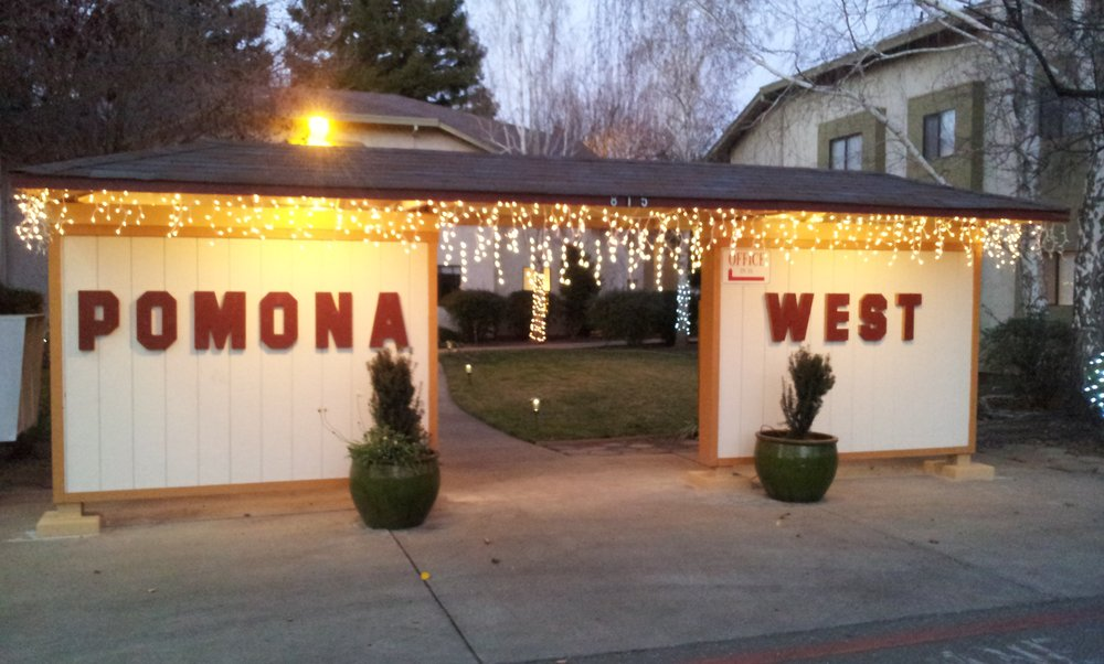 Pomona West Apartments 24 Photos Amp 30 Reviews