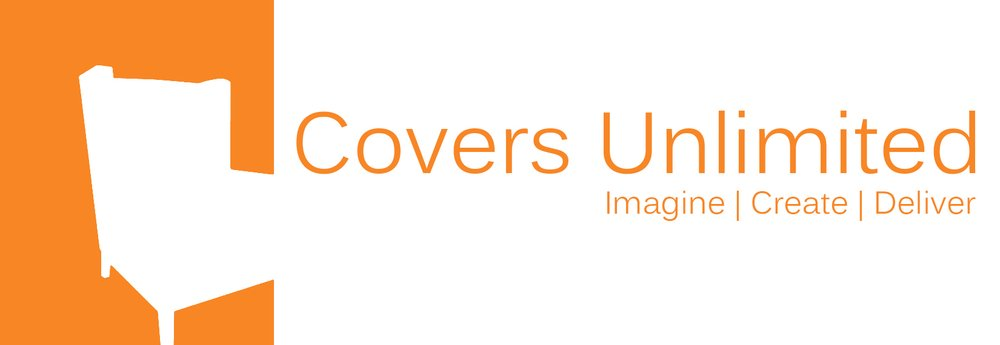 Covers Unlimited Coupons & Promo codes