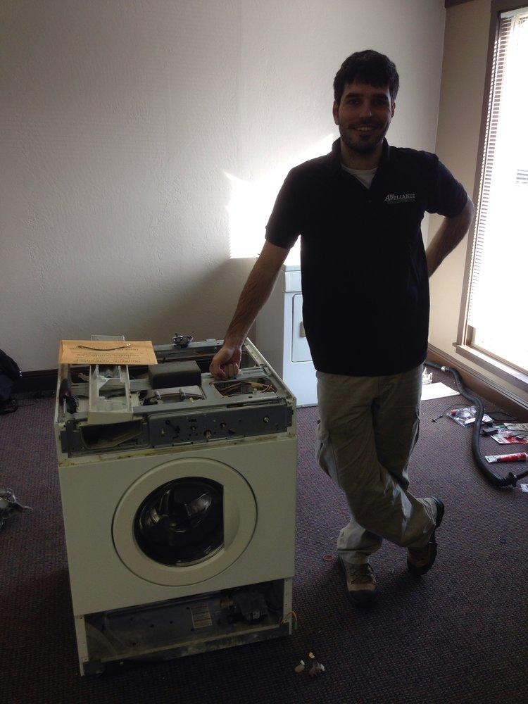 Image Result For Washing Machine Repair Near Me