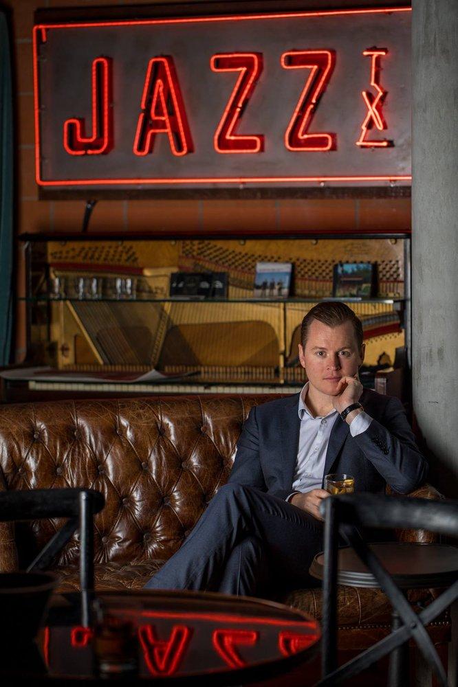 Jazz Tx 213 Photos Amp 146 Reviews Southern 312 Pearl