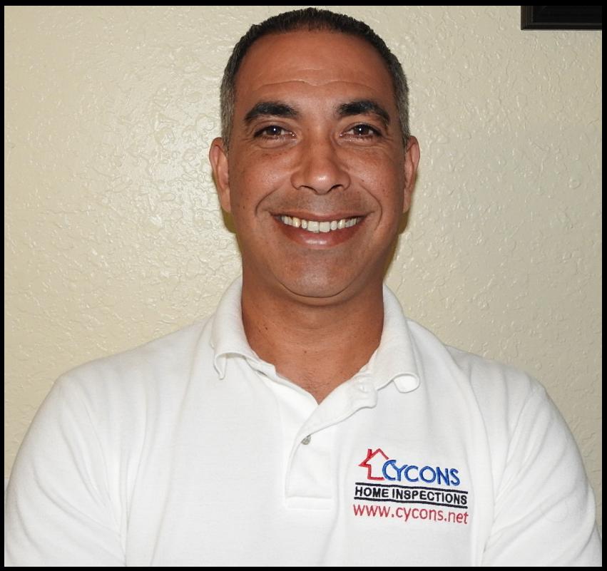 Job Agencies West Palm Beach Fl