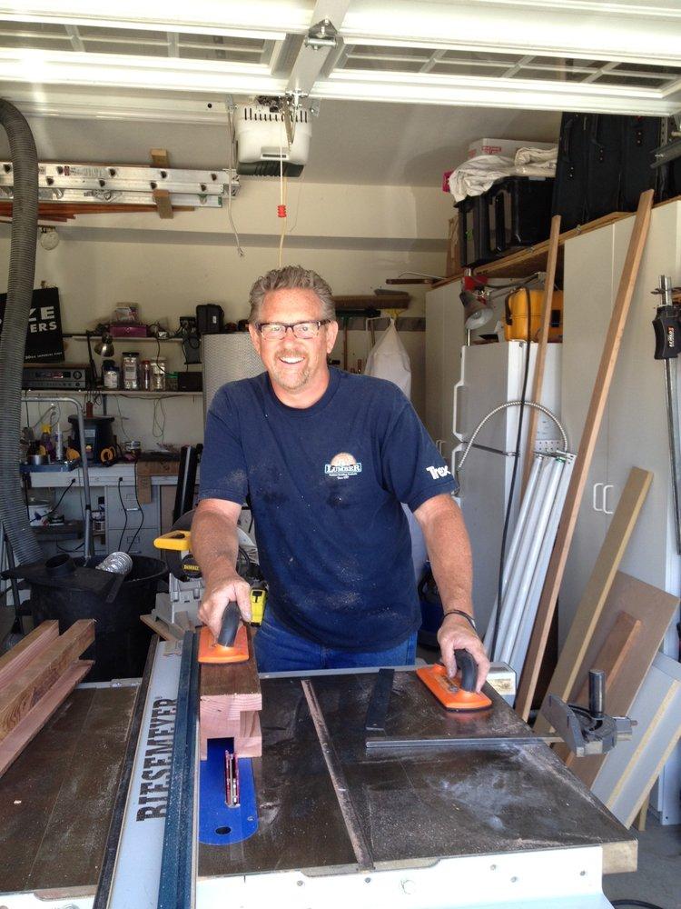 San Diego Handyman Repairs Inc 23 Photos Amp 37 Reviews