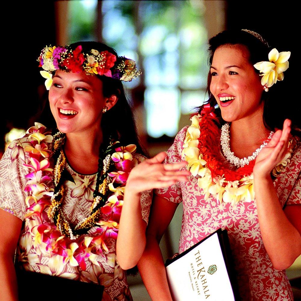 The Kahala Hotel Resort 1557 Photos 439 Reviews Hotels
