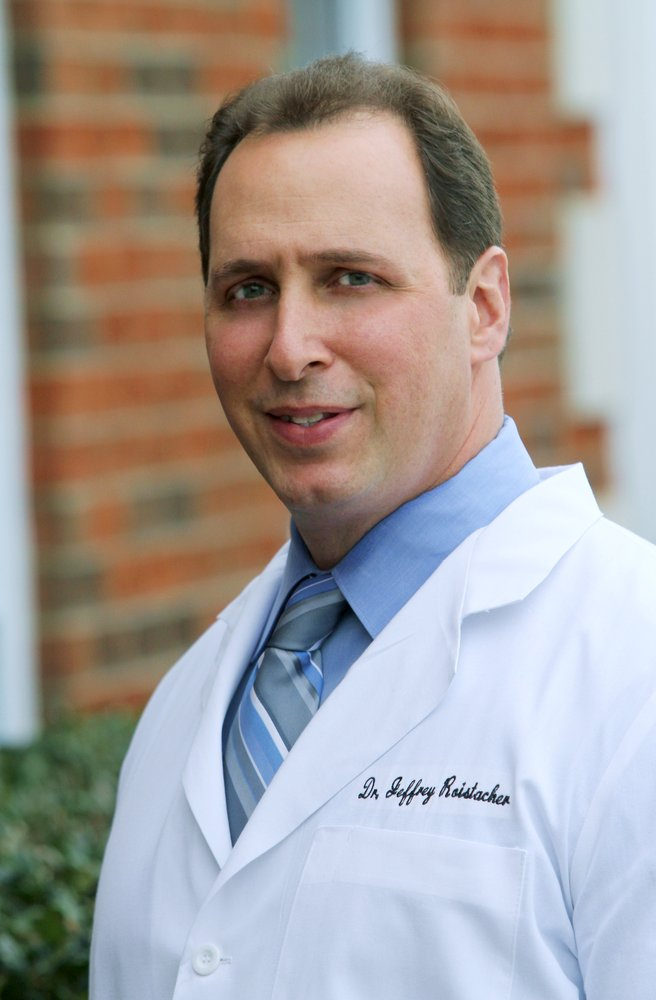 phentermine doctors in raleigh nc