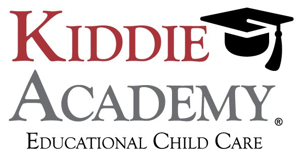 Image result for kiddie academy