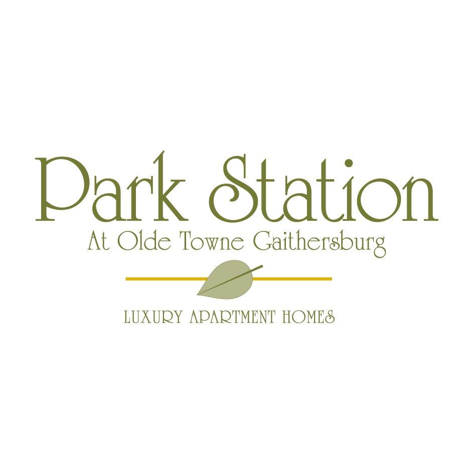 park station apartments - 31 photos & 13 reviews - apartments