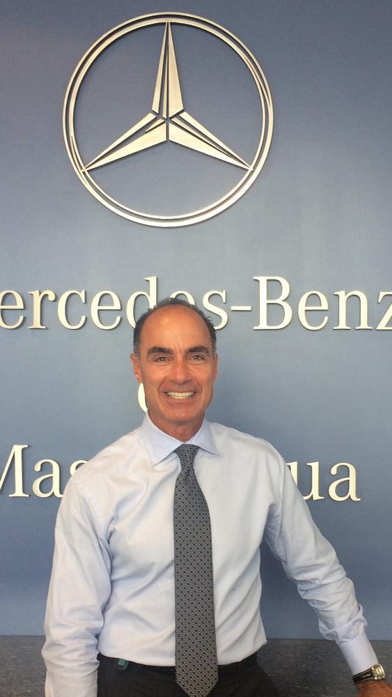 Mercedes benz of massapequa 17 photos car dealers for Mercedes benz of massapequa amityville ny