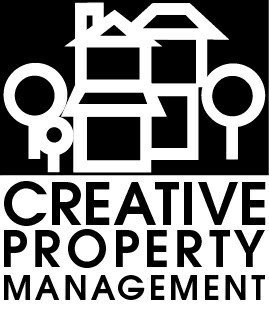 Creative Property Management Monterey Ca