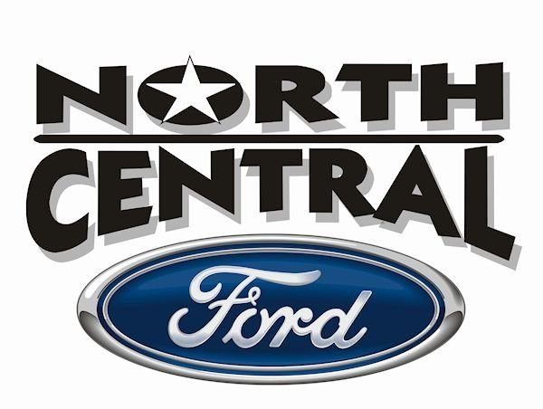 Richardson TX - North Central Ford