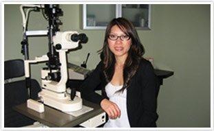 Belmont Heights Optometry Long Beach Ca