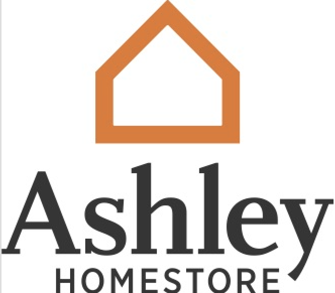 Comment From Jesse A. Of Ashley HomeStore. Business Owner