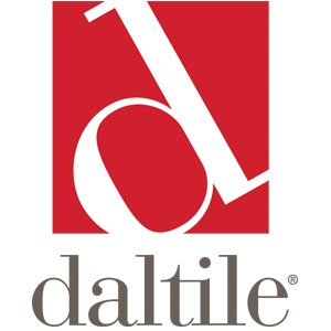 Daltile Sales Service Center Photos MasonryConcrete N - Daltile fresno ca