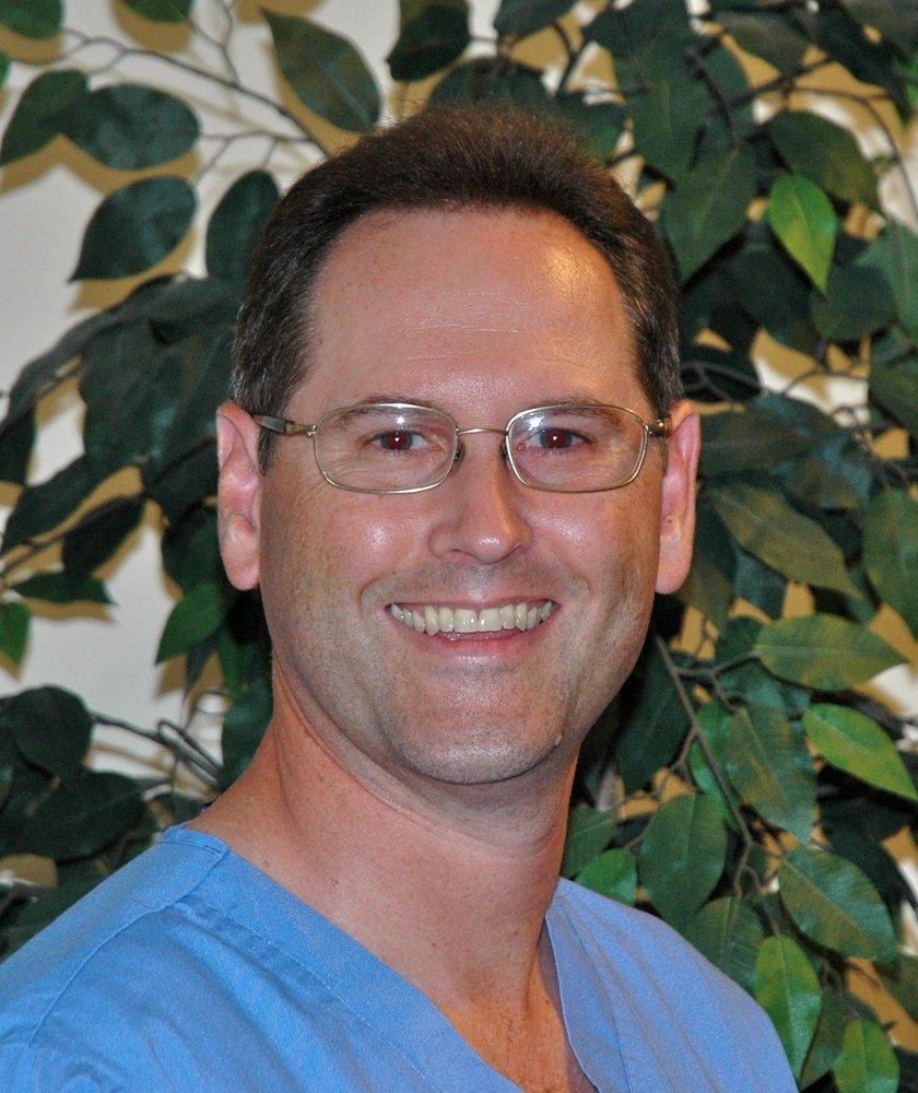Medical Wellness Group Chiropractors 78900 Ave 47 La