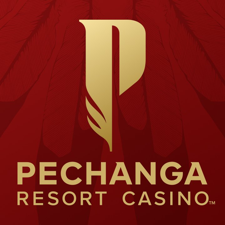 Pechanga casino ca 12
