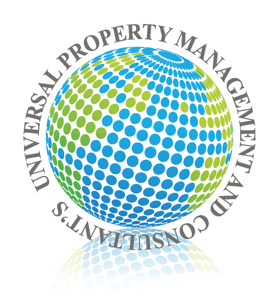 Multifaceted Property Management Company