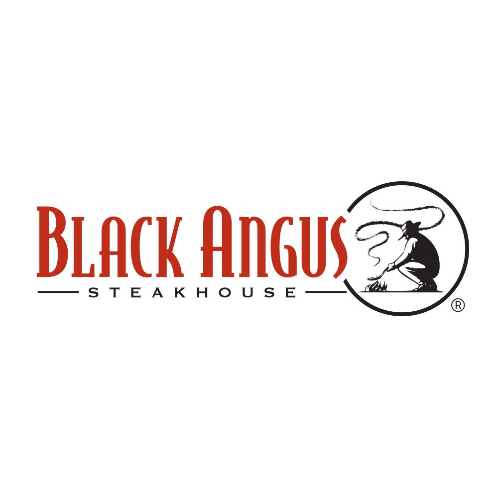 Black Angus Steakhouse - Temp. CLOSED - 221 Photos & 295 Reviews ...