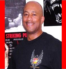 Black Phoenix Martial Arts & Fitness Academy - Boot Camps ...