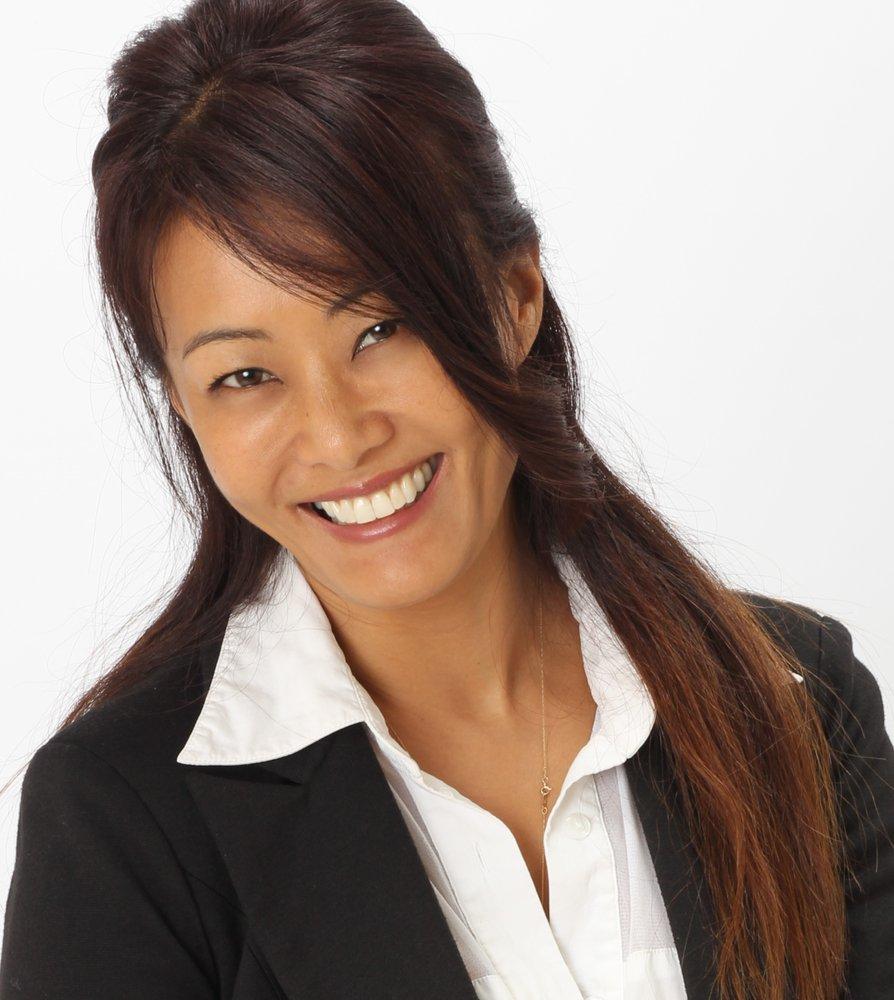 Jewels J Jin - 16 Photos - Divorce & Family Law - 440 E ...