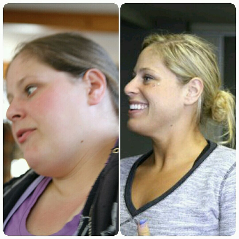 Downsize Fitness - 98 Photos - Weight Loss Centres - 5929 ...
