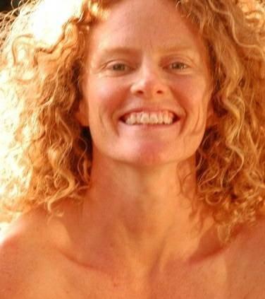 Heather D