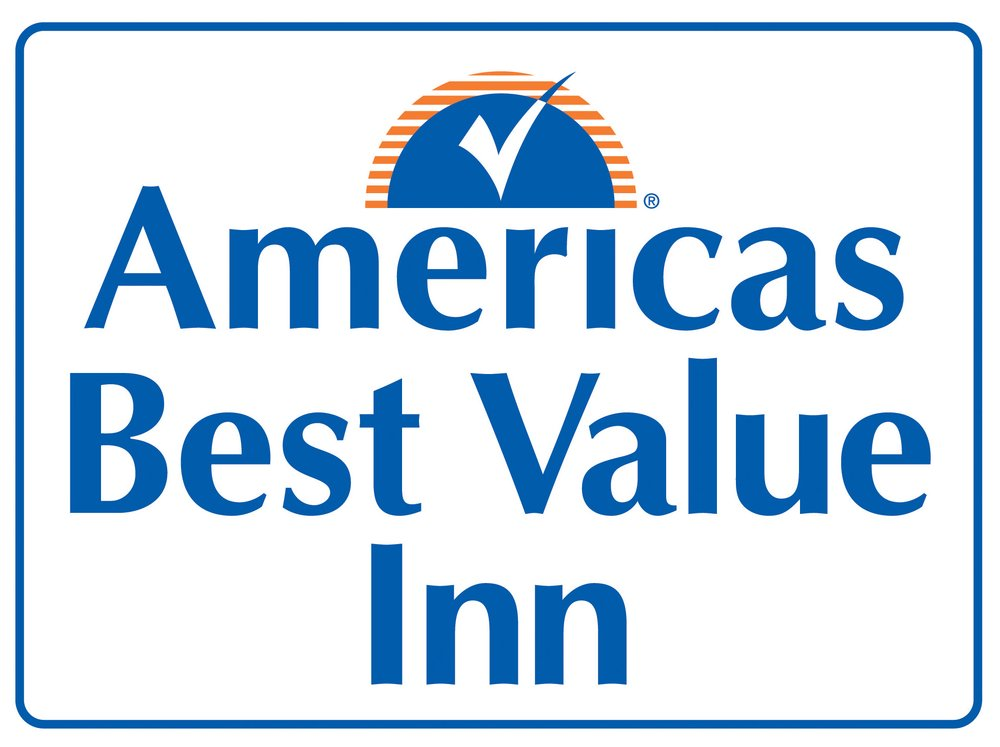 americas best value inn 16 photos hotels 516 s