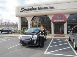 scranton motors 17 photos 15 reviews car dealers